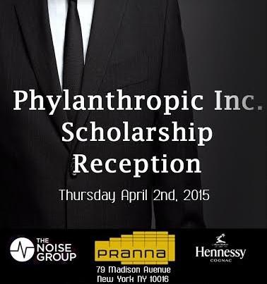 scholarship 04.02.2015